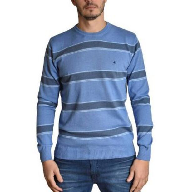 Oferta de Sweater  Simón por $2900