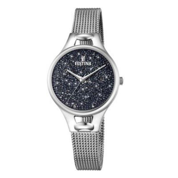 Oferta de Reloj F20331.3 por $19890