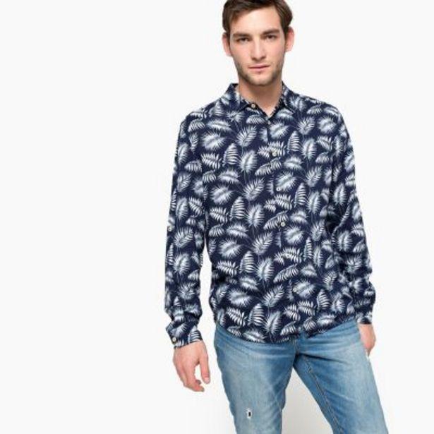 Oferta de Camisa Visver por $599