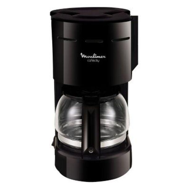 Oferta de Cafetera FG320558 0.6lt por $2999