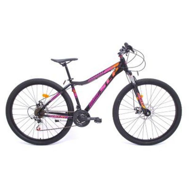 Oferta de Bicicleta mountain bike 14514 R29 por $52999
