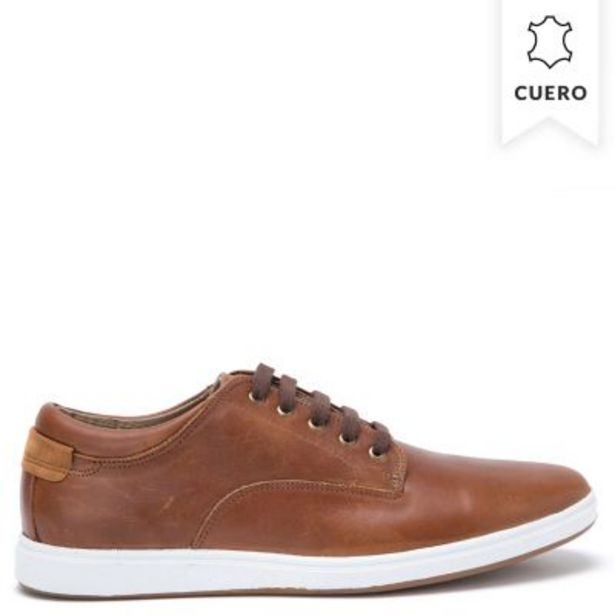 Oferta de Zapatos Alden por $3999