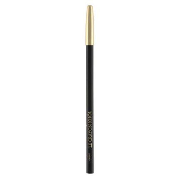 Oferta de Delineador de ojos Le Crayon Khol 1.8 g por $3986