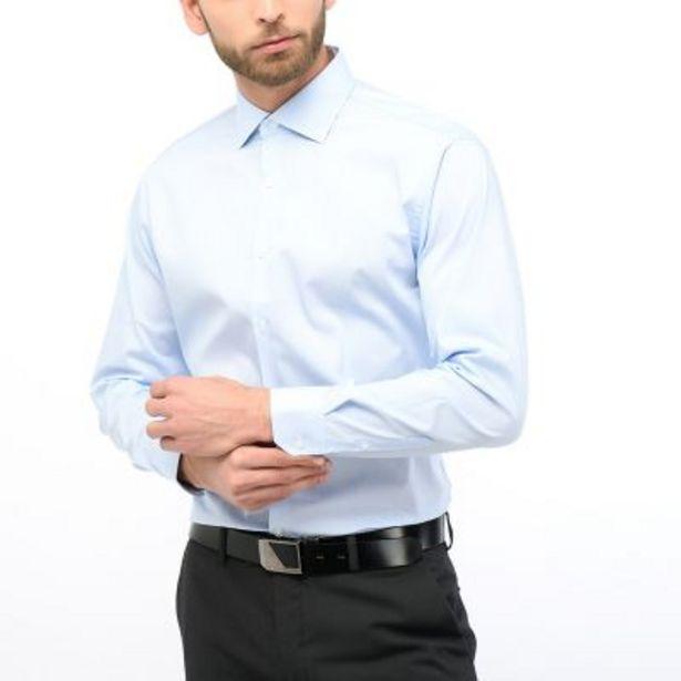 Oferta de Camisa de vestir por $3439