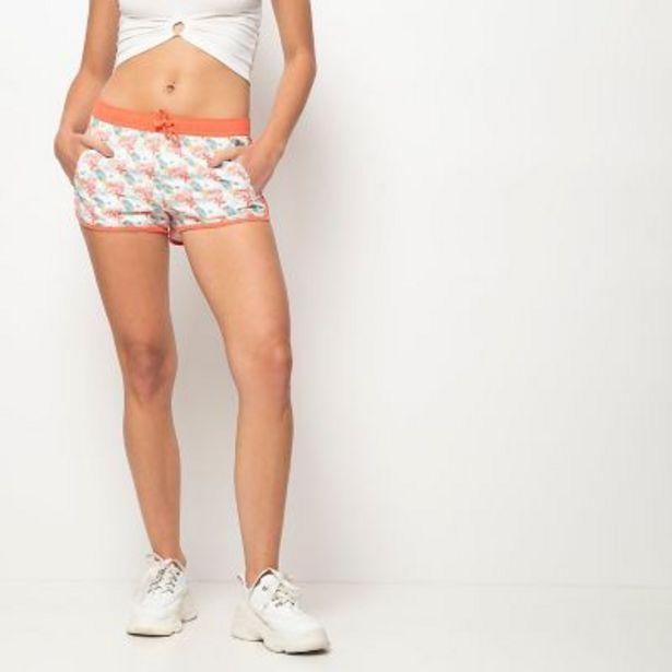Oferta de Short sport por $599