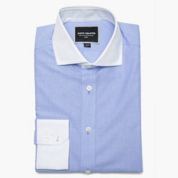 Oferta de Camisa lisa por $2290
