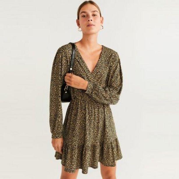 Oferta de Vestido Moss por $4995