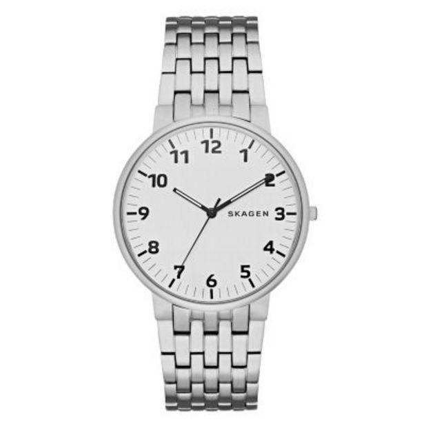 Oferta de Reloj SKW6200 por $15912