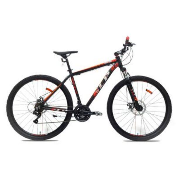 Oferta de Bicicleta Mountain bike ALUM 25 pro T18 R29 por $61999