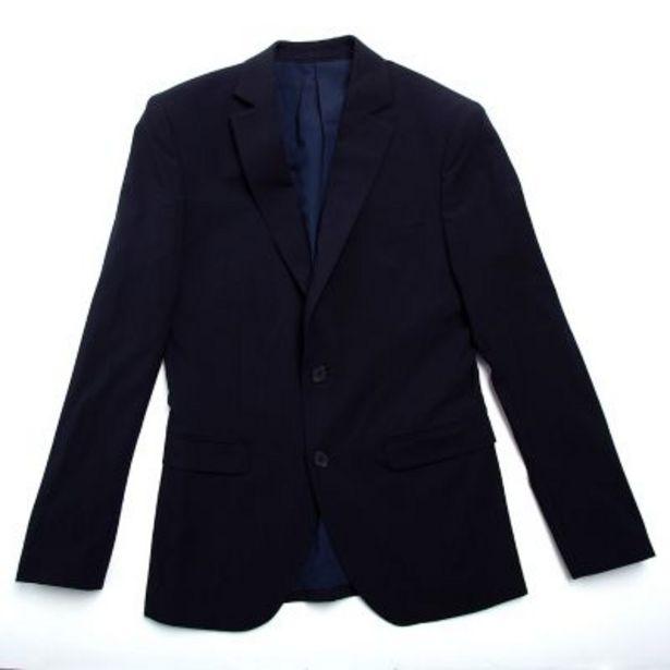 Oferta de Saco de vestir liso por $7990