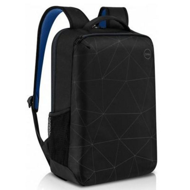 Oferta de Mochila Essential backpack 14/15 por $6399