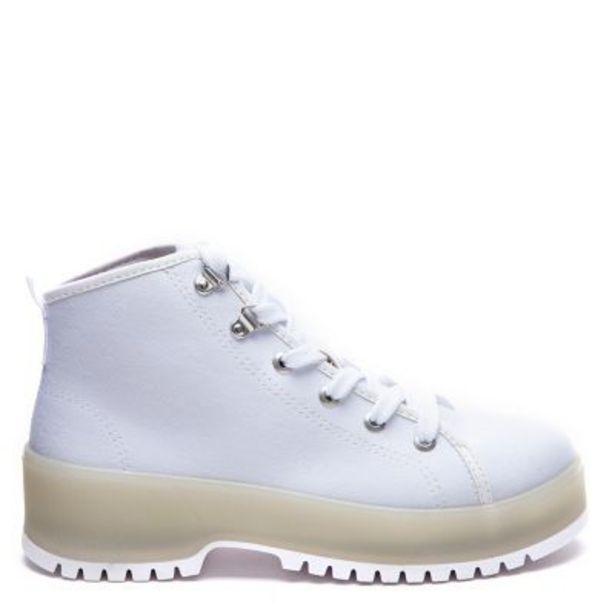 Oferta de Zapatillas Aurora mujer por $2159