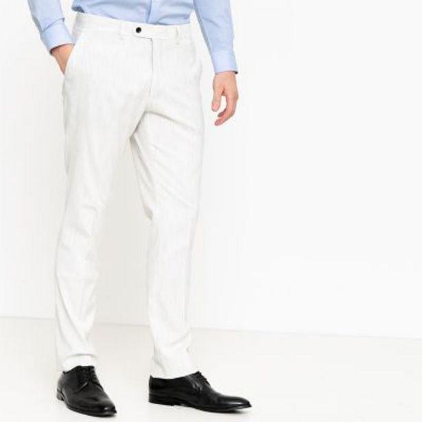 Oferta de Pantalón ambo Greymel por $2990