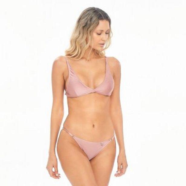 Oferta de Bikini Mara por $1687