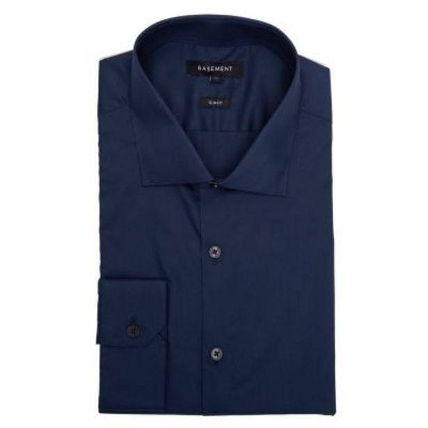 Oferta de Camisa Spanl por $2990