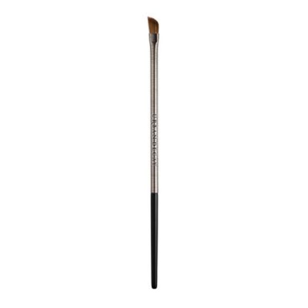 Oferta de UD Pro Angled Lip Brush L301 por $2600