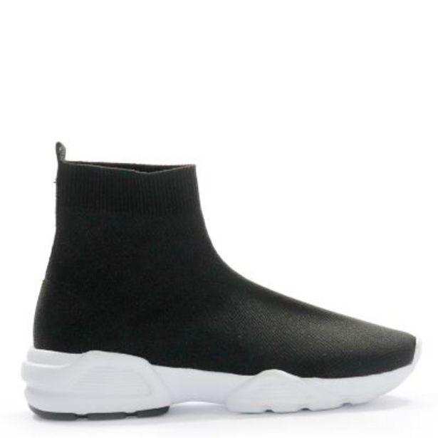 Oferta de Zapatillas Bigge mujer por $3239