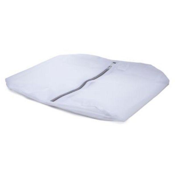 Oferta de Bolsa Laundry 35x35 cm por $335