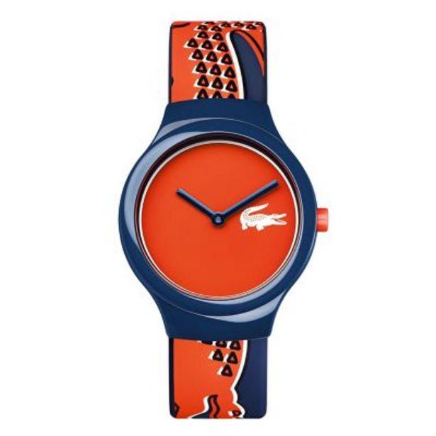 Oferta de Reloj LC2020113 por $5620