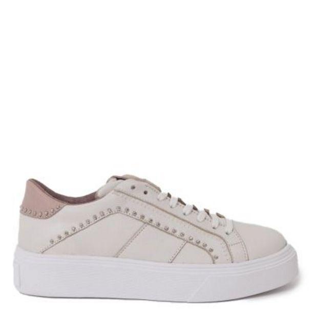 Oferta de Zapatillas Hasmin13 por $4416