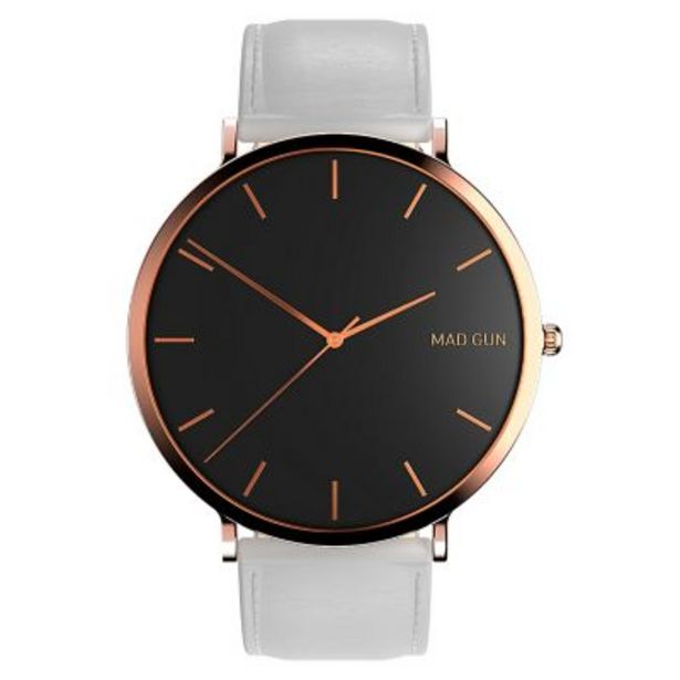 Oferta de Reloj Wayzata por $7995