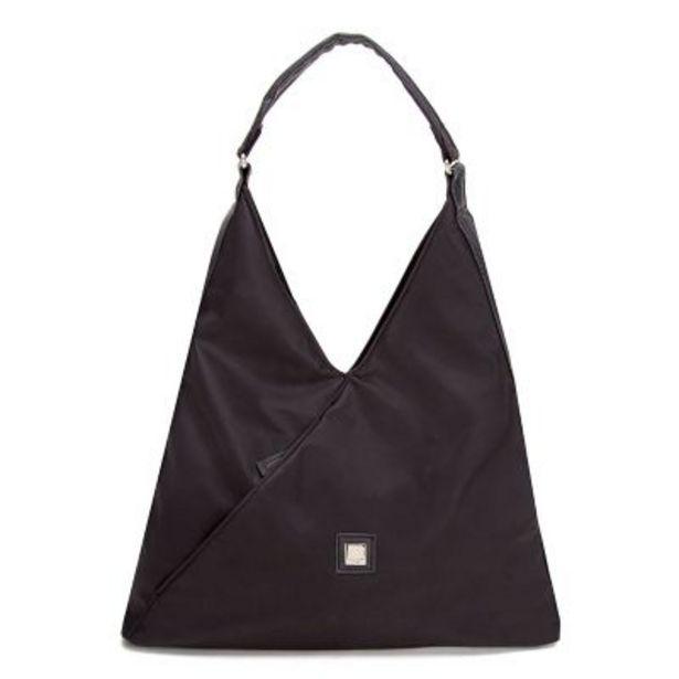 Oferta de Cartera triángulo por $2699