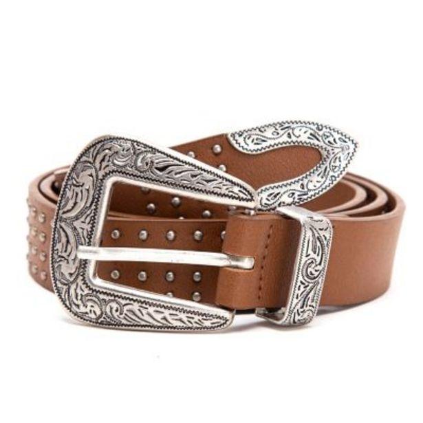 Oferta de Cinturón tachas por $990