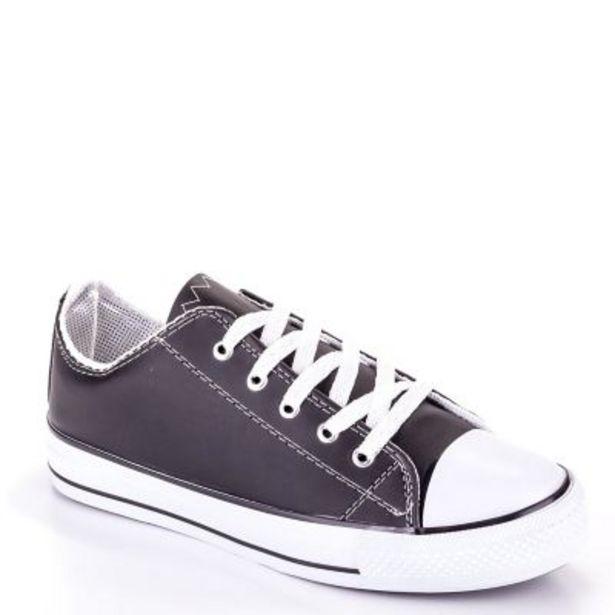 Oferta de Zapatillas Classic mujer por $1349