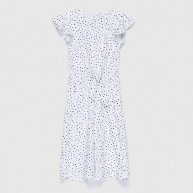 Oferta de Vestido nudo 2 a 8 por $1990