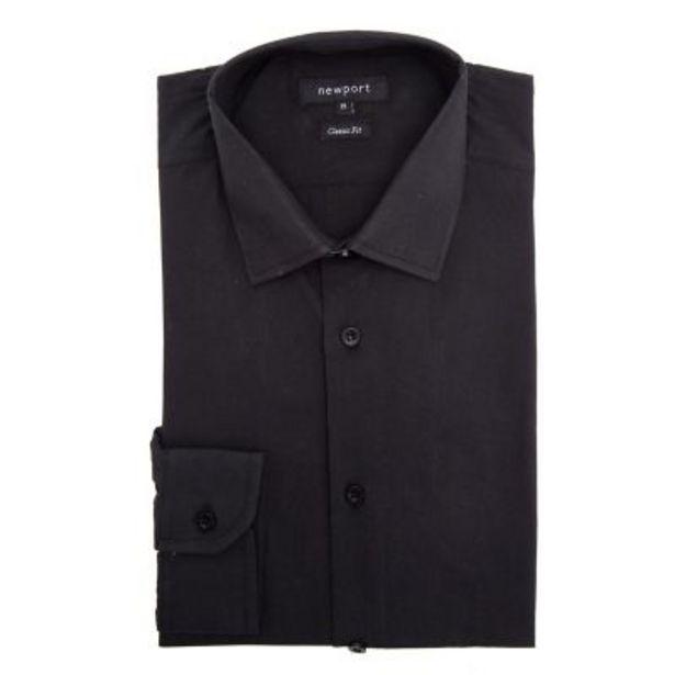 Oferta de Camisa de vestir por $1290