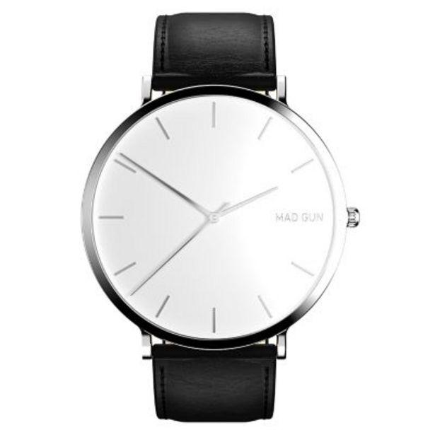 Oferta de Reloj Volterra por $6396