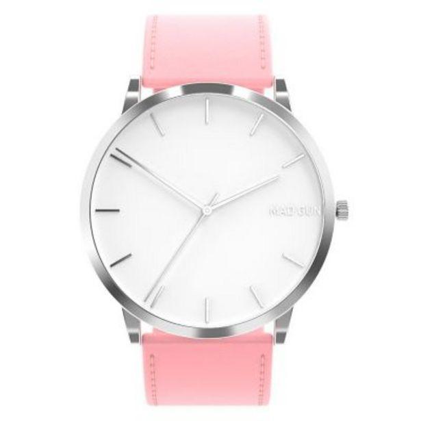 Oferta de Reloj Glaze por $7995