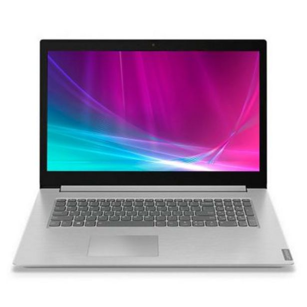 Oferta de Notebook AMD RYZEN R5 1581 8GB RAM por $146094