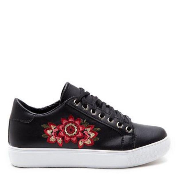 Oferta de Zapatillas Sofi mujer por $2599