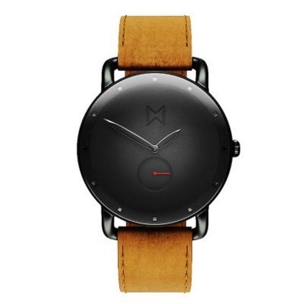 Oferta de Reloj Foxhall por $9026