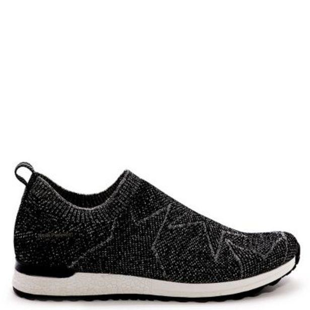 Oferta de Zapatillas Sabbat mujer por $5250