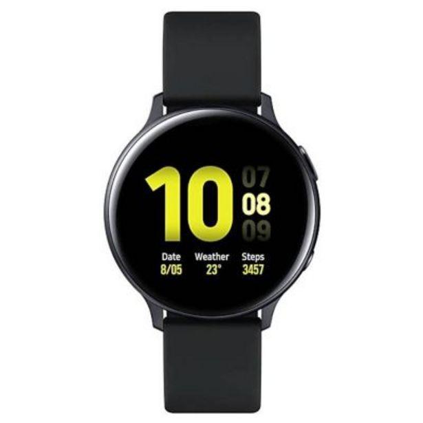 Oferta de Smartwatch Galaxy Watch Active2 Sm-R820 por $29999