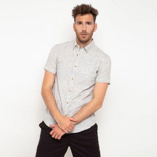 Oferta de Camisa Mel por $2490