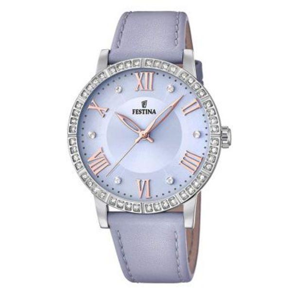 Oferta de Reloj  F20412 3 Boyfrien por $15300