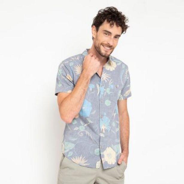 Oferta de Camisa Reverse por $2990