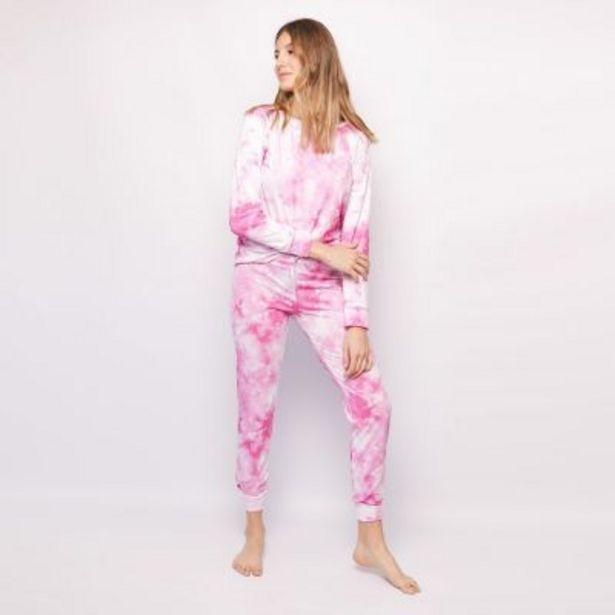 Oferta de Pijama Batik por $2720