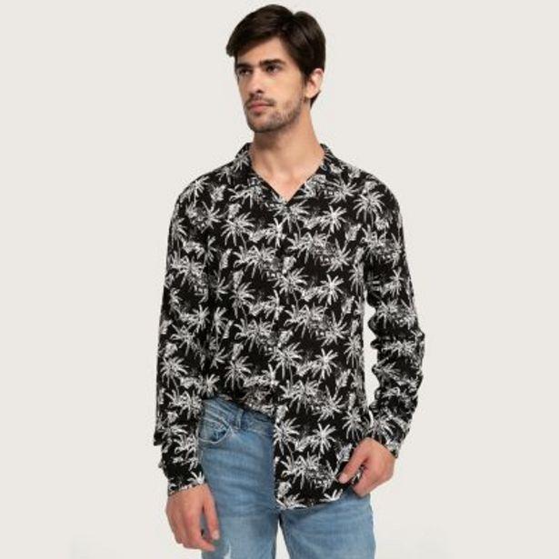 Oferta de Camisa sport por $2990