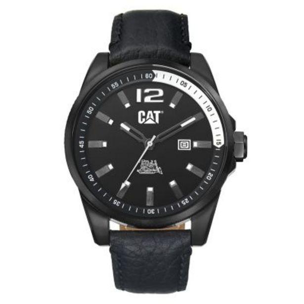 Oferta de Reloj oslo por $30512