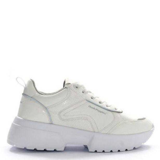 Oferta de Zapatillas Masha mujer por $5499