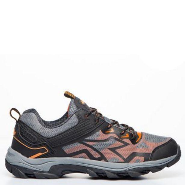 Oferta de Zapatillas Area hombre por $3799