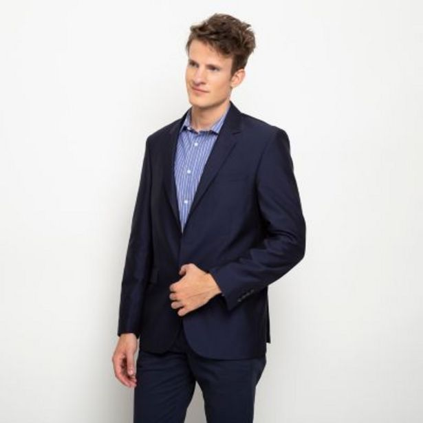 Oferta de Saco de vestir liso por $5110