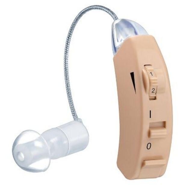 Oferta de Audifono RF100-6000 Hz por $4560