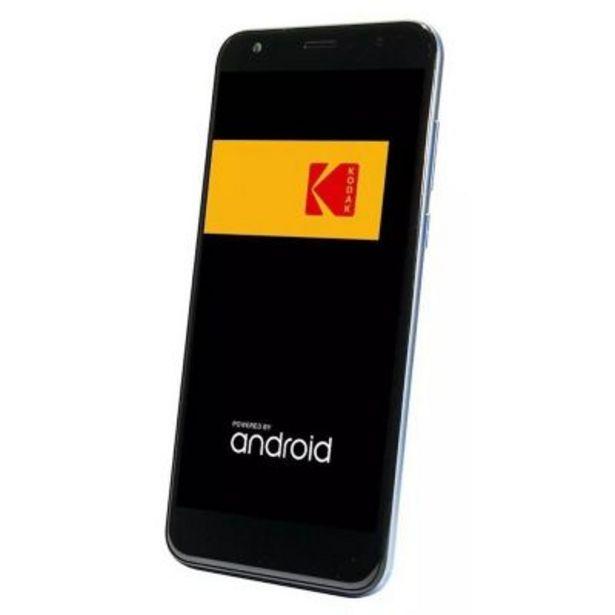 Oferta de Celular libre  Smartway T1 Dual SIM 16 GB 1 GB RAM por $21299