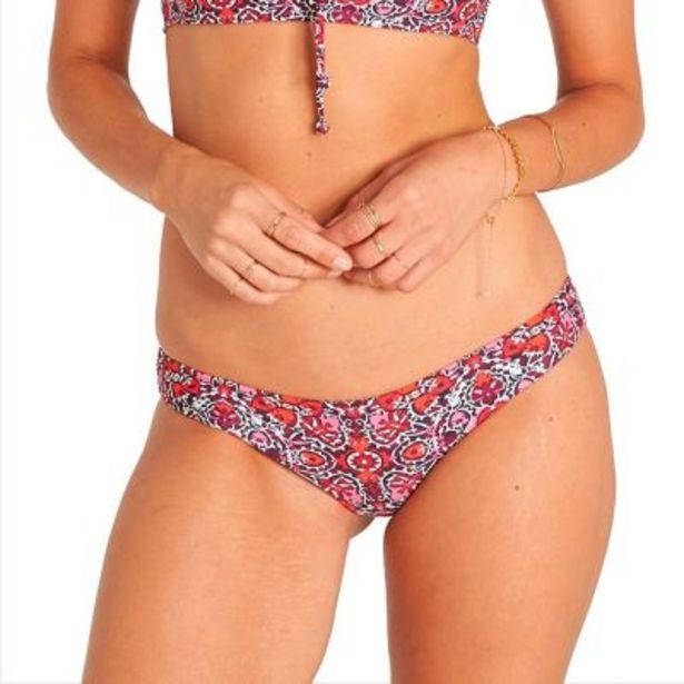Oferta de Vedetina de bikini estampada por $599