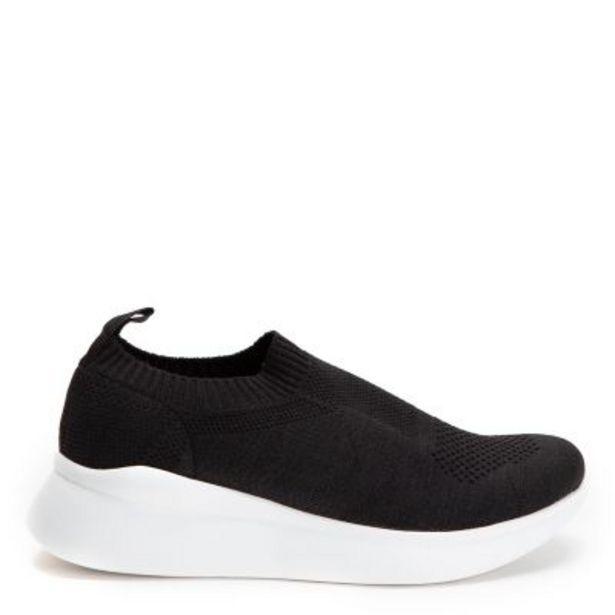 Oferta de Zapatillas Cielo mujer por $2999
